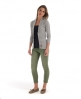 Superdry Parliament Lite Cardigan Lt/grey