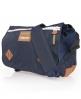 Superdry Montana Dispatch Bag Navy