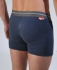 Superdry Sport Boxer Navy