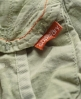 Superdry Core Cargo Pants Green