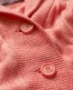 Superdry Parliament Lite Cardigan Pink