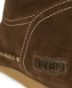 Superdry Ibiza Boots Brown