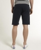 Superdry Classic Appliqué Shorts Navy