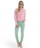 Superdry Premium Dress Shirt Pink