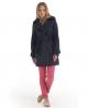 Superdry Super Raincoat Blue