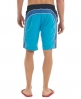 Superdry Swim Deep Boardshorts Navy