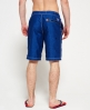 Superdry Cali Surf Boardshorts Navy