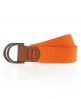 Superdry Montana Belt Orange