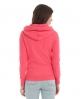 Superdry Vintage Zip Hoodie Pink