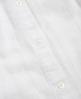 Superdry Marina Bardot Button Top White