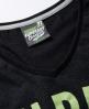 Superdry Super Sport T-shirt Black