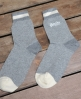 Superdry Quintessential Sock Grey