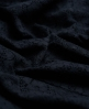 Superdry Sweetheart Lace Dress Navy