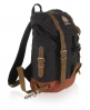 Superdry Scout Backpack Orange