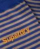 Superdry Commodity Socks Multi