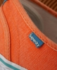 Superdry Stanford Sneakers Orange