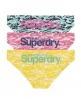 Superdry Super Standard Brief Multi