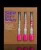 Superdry Lip Glaze Trio Pink