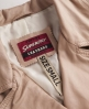 Superdry Victory Biker Jacket Pink