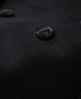 Superdry Merchant Pea Coat Grey