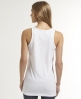Superdry Vintage Logo Vest Top White