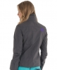 Superdry Technical Windcheater Grey