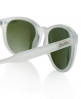 Superdry Comets Sunglasses Clear