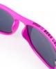Superdry Rock Star Sunglasses Purple