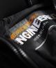 Superdry Chaqueta de microfibra con capucha SD-Wind Attacker Negro