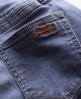 Superdry Rosefill Skinny Jeans Blue