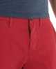 Superdry Commodity Slim Chino Red