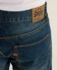 Superdry Officer Slim Jeans Blue