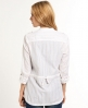 Superdry Marrakesh Pierrot Blouse White