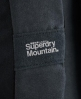 Superdry Scout Backpack Cream