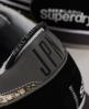 Superdry Super Sprint Sneakers Black