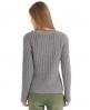 Superdry Orkney Sweater Light Grey