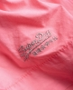 Superdry 50's Colour Dress Pink