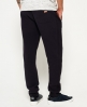 Superdry Orange Label Slim Joggers Navy