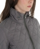 Superdry Heritage Jacket Light Grey