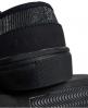 Superdry Baskets à enfiler Core Noir