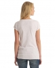 Superdry Pocket T-shirt White