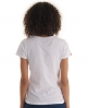 Superdry Crashlid T-shirt White