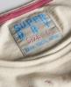 Superdry Saints T-Shirt White
