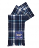 Superdry Capital Scarf Navy