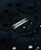 Superdry Broderie Stitch Playsuit Navy