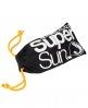 Superdry Sonnenbrille Navigator Gold