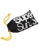 Superdry Navigator Sunglasses Gold