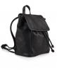 Superdry Amelia Backpack  Black