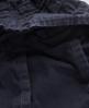 Superdry Core Cargo Pants Blue
