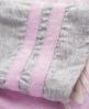 Superdry Motor Noodle Top Pink